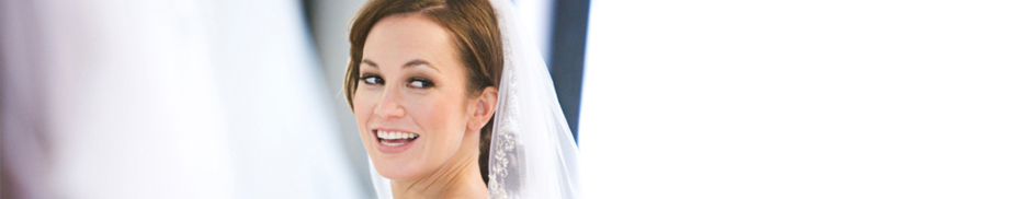 wedding-photographers-banner0