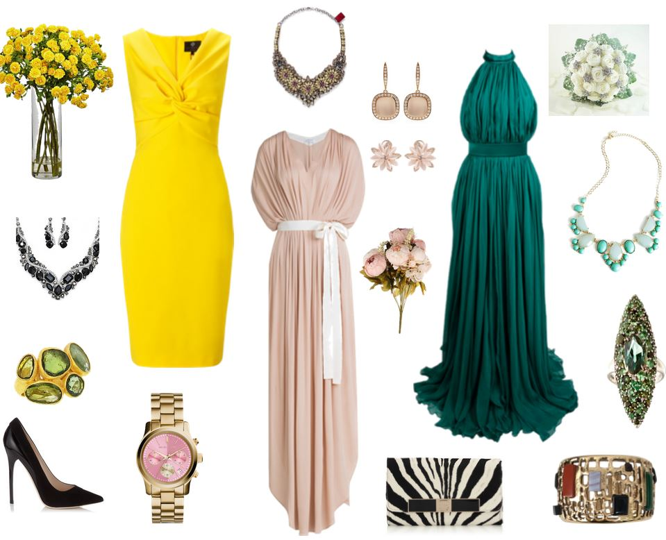 what-to-wear-to-a-wedding